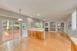 13710 43rd Ave - Photo 12