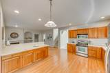 13710 43rd Ave - Photo 13