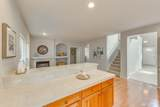 13710 43rd Ave - Photo 14