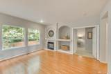 13710 43rd Ave - Photo 15