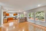 13710 43rd Ave - Photo 16