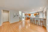 13710 43rd Ave - Photo 17