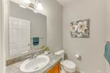 13710 43rd Ave - Photo 18