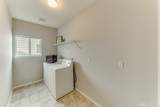 13710 43rd Ave - Photo 19