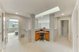 13710 43rd Ave - Photo 20