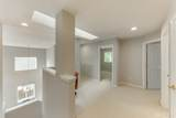 13710 43rd Ave - Photo 21
