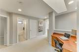 13710 43rd Ave - Photo 22