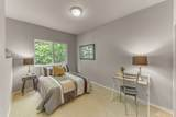13710 43rd Ave - Photo 23