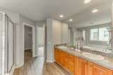 13710 43rd Ave - Photo 27