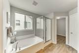 13710 43rd Ave - Photo 29