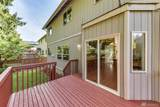 13710 43rd Ave - Photo 33