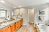 13710 43rd Ave - Photo 34