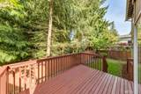 13710 43rd Ave - Photo 37