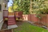 13710 43rd Ave - Photo 38
