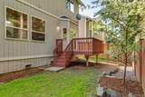 13710 43rd Ave - Photo 39