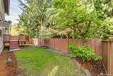 13710 43rd Ave - Photo 40