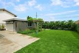 10918 Forest Ave - Photo 32