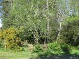 222-LOT Birch Place - Photo 1