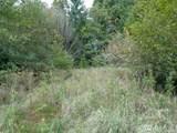 0 Mt Solo View Dr - Photo 2