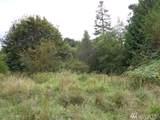0 Mt Solo View Dr - Photo 3