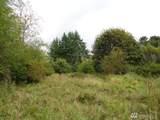 0 Mt Solo View Dr - Photo 4