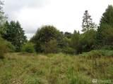 0 Mt Solo View Dr - Photo 5