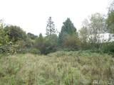 0 Mt Solo View Dr - Photo 6