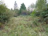 0 Mt Solo View Dr - Photo 7