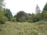 0 Mt Solo View Dr - Photo 8