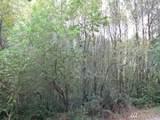 0 Mt Solo View Dr - Photo 9