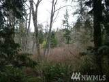 1480 Rolling Rd - Photo 1