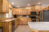 32465 Lyman Ferry Rd - Photo 8