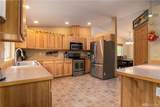 32465 Lyman Ferry Rd - Photo 9