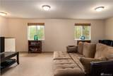 32465 Lyman Ferry Rd - Photo 20