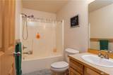 32465 Lyman Ferry Rd - Photo 22