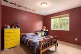32465 Lyman Ferry Rd - Photo 24