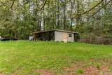 32465 Lyman Ferry Rd - Photo 29