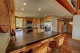 2 Grouse Hollow Lane - Photo 14