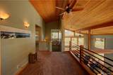 2 Grouse Hollow Lane - Photo 31