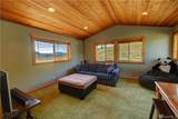 2 Grouse Hollow Lane - Photo 33