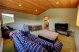 2 Grouse Hollow Lane - Photo 34