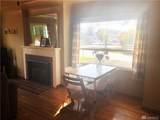 1401 Lakeway Dr - Photo 9