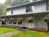 17312 Hill Ct - Photo 4