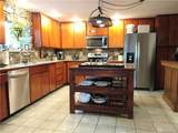 17312 Hill Ct - Photo 5