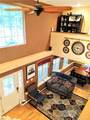 17312 Hill Ct - Photo 9