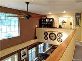 17312 Hill Ct - Photo 13