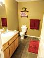 17312 Hill Ct - Photo 18