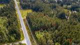 0-XXX State Route 525 - Photo 2