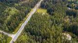 0-XXX State Route 525 - Photo 5