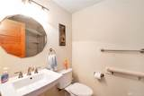 11019 136th St - Photo 12